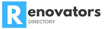 Renovators-Directory-Logo-