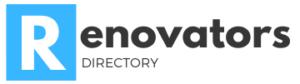 Renovators Directory Logo